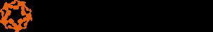 mazrica