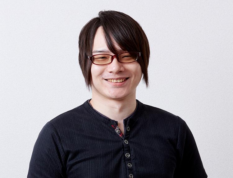 西川 幸博